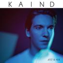 Jetzt & Hier (EP)/Kaind