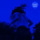 Le ragazze (Remix)/lemandorle
