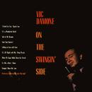 On The Swingin' Side (Bonus Tracks)/Vic Damone