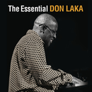 The Essential/Don Laka