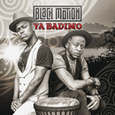Ya Badimo/Black Motion