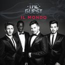 Il Mondo/The Guest
