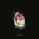 Bacon Dream - EP/Astroid Boys