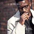 As You Wake Up/Kelvin Jones
