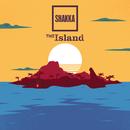 The Island - EP/Shakka