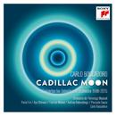 Cadillac Moon/Carlo Boccadoro