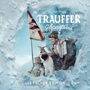 Heiterefahne (Gletscher Edition) (Gletscher Edition)/Trauffer