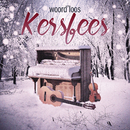 Woord'loos - Kersfees/Sean Butler