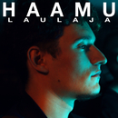 Laulaja/Haamu