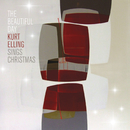The Beautiful Day/Kurt Elling