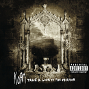 Take A Look In The Mirror/Korn