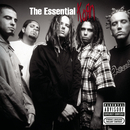 The Essential Korn/Korn