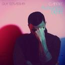 Candle (M-Phazes Remix)/Guy Sebastian