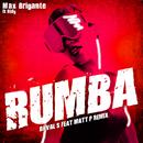 Rumba (DJ Val S feat. Matt P Remix) feat.Didy/Max Brigante