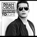 Darkness to Light/Brian Cross