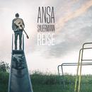 Reise (EP)/Ansa Sauermann