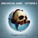 Oxygene, Pt. 17/Jean-Michel Jarre