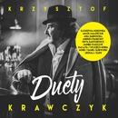 Duety/Krzysztof Krawczyk