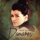 Obra Prima/Damares