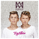 Together/Marcus & Martinus