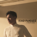I Don't Care/Rendy Pandugo