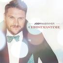 Christmastime/Jody McBrayer