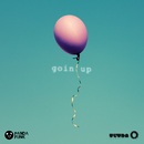 Goin Up feat.DyCy/Deorro