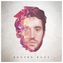 Young Souls (Album Edit)/Broken Back