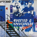 Sold Out/Rugsted & Kreutzfeldt