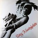 Stig Kreutzfeldt/Stig Kreutzfeldt
