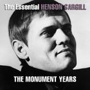 The Essential Henson Cargill - The Monument Years/Henson Cargill
