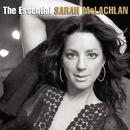 The Essential Sarah McLachlan/SARAH MCLACHLAN