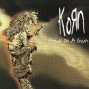 Freak on a Leash - EP/Korn