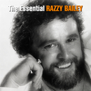 The RCA Years (1978-1984)/Razzy Bailey