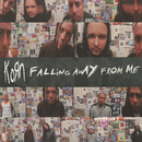 Falling Away from Me - EP/Korn