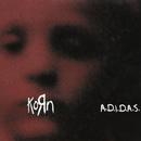A.D.I.D.A.S. - EP/Korn