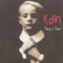 Good God - EP/Korn
