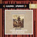 Strauss: Don Quixote, Don Juan/Fritz Reiner