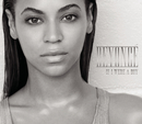 If I Were A Boy/Beyonce