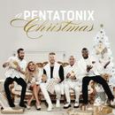 A Pentatonix Christmas/Pentatonix