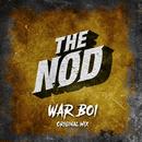 War Boi/The Nod