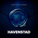 Havenstad feat.Kevin,Laise Sanches/Blauwdruk Boothcamp