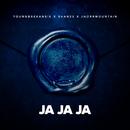 Ja ja ja feat.YOUNGBAEKANSIE,Jhorrmountain,Shanee/Blauwdruk Boothcamp
