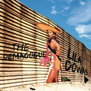 The Demagogue/Lila Downs