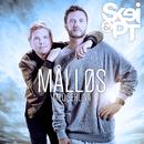 Målløs/Skei & PT + Serlina
