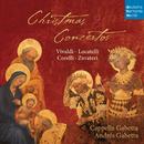 Christmas Concertos/Cappella Gabetta
