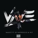 Vaye feat.DJ Maphorisa,Kly/Maggz