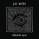 Million Eyes/Loïc Nottet