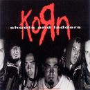 Shoots and Ladders - EP/Korn