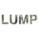 Lump in Your Throat (Radio Edit)/Andrea Bignasca